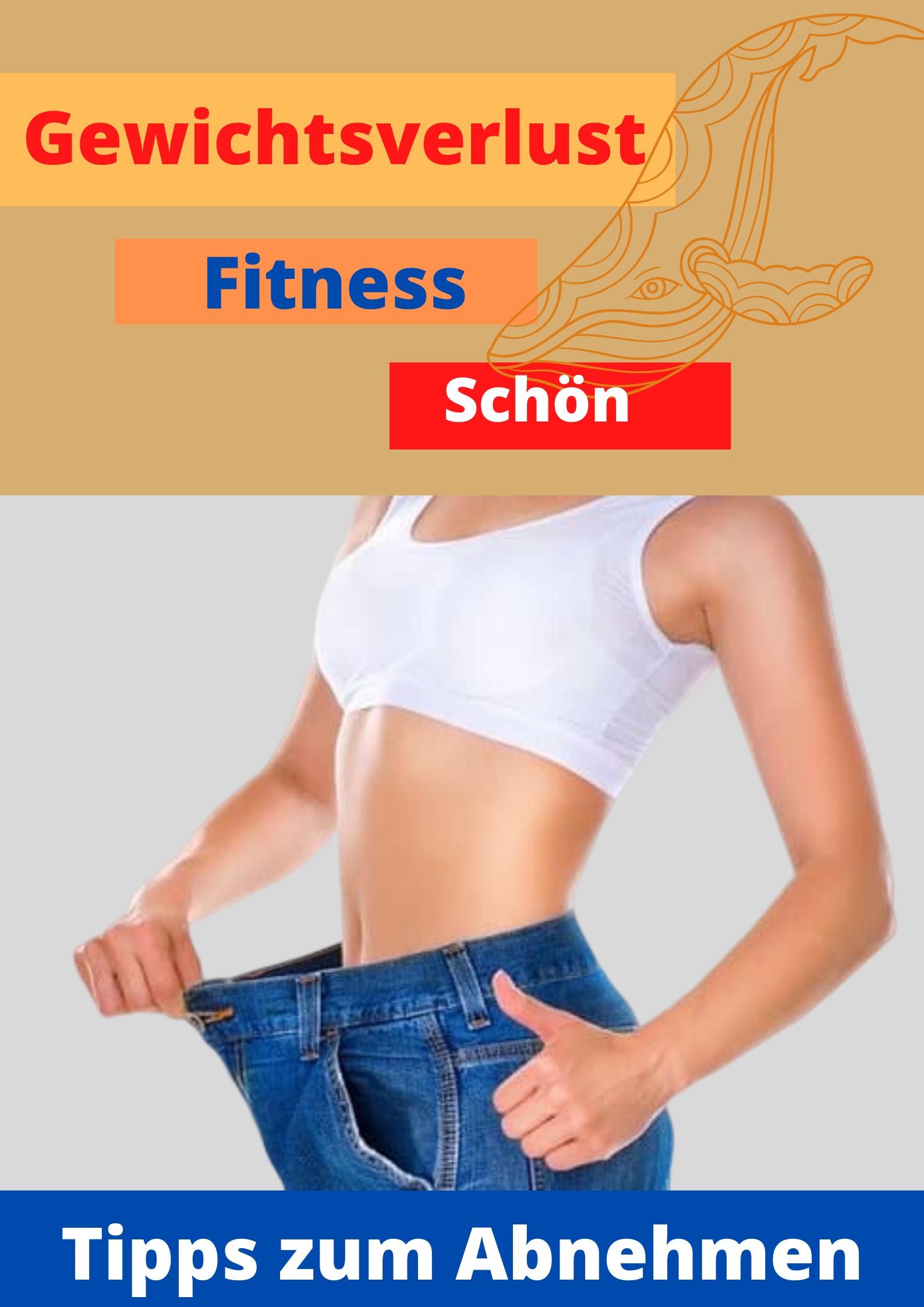 Übergewicht: Zunehmen trotz Diät und Sport? - FOCUS Online