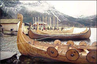 Ingebretsen S Scandinavian Gifts Culture History The Vikings And The Viking Era Vikings Viking Age Viking Culture
