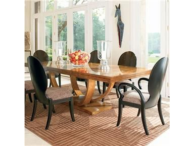 shop for classic home dining table 559 303 and other dining room