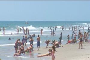 Best 25 Carolina Beach Ideas On Pinterest Carolina