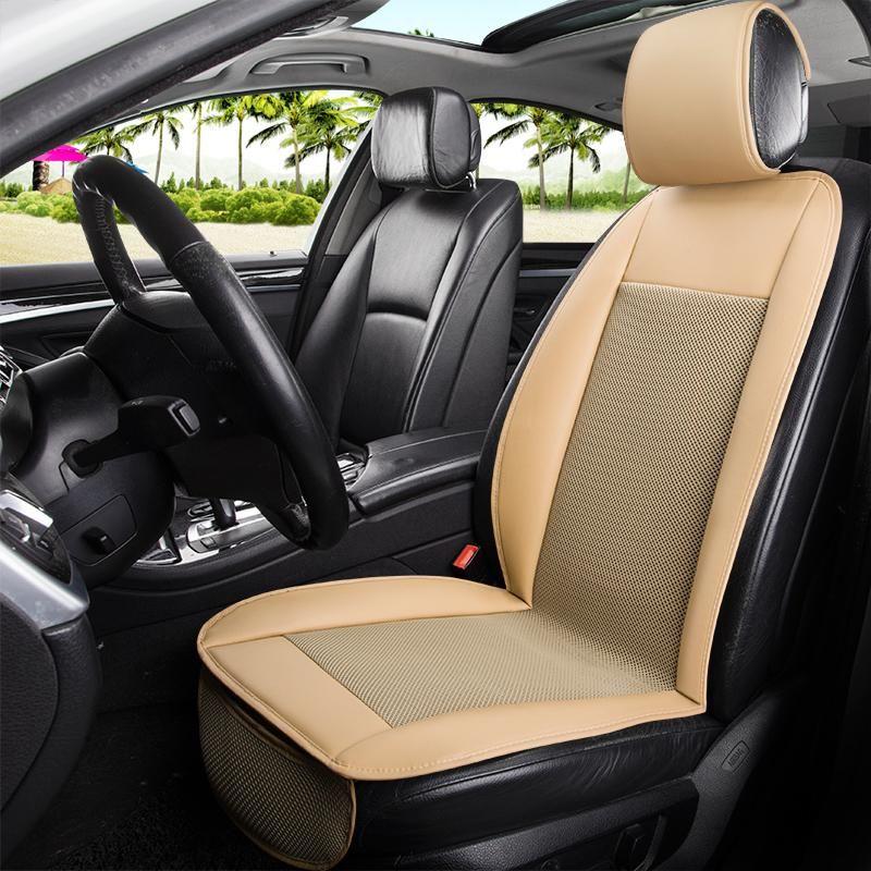 Car Seat Cover Seats Covers Accessories For Fiat Albea Bravo Ducato
