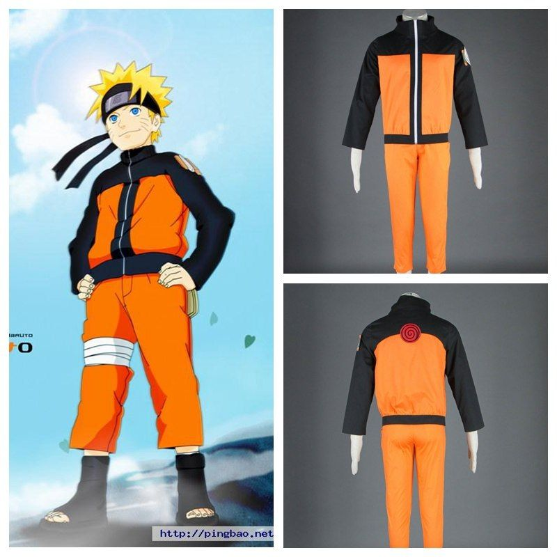28a0c924 Naruto Cosplay Halloween Costume //Price: $48.99 & FREE Shipping //  #hashtag2