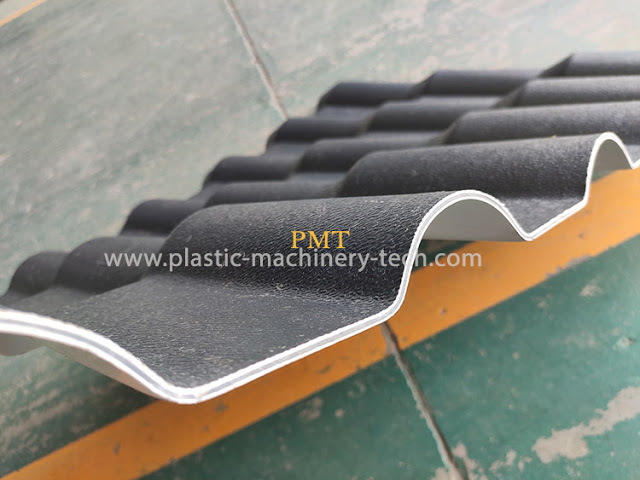 Waste Plastic Abs Washing Recycle Machine Line Hard Scrap Recycling Machine Plastic Recycling Machine