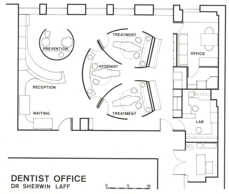 dentist office floor plan. Dentist Office Floor Plans - Google Search Plan A