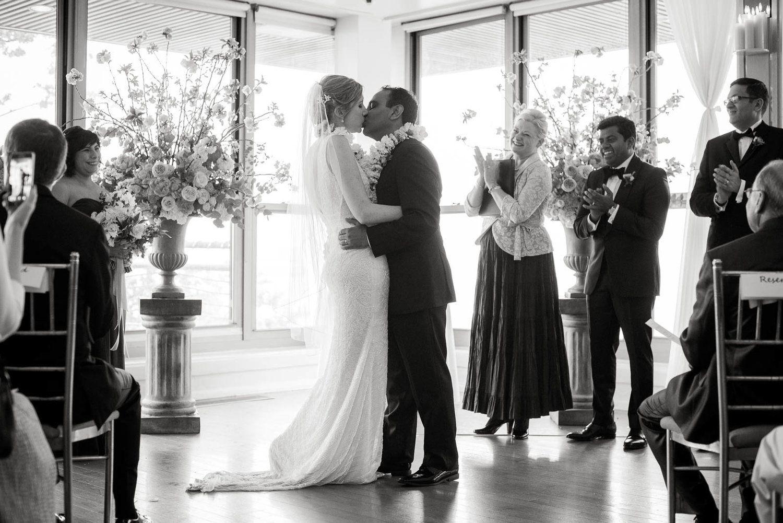 5/13/17 Kristin & Jayesh Battery Gardens NYC wedding w