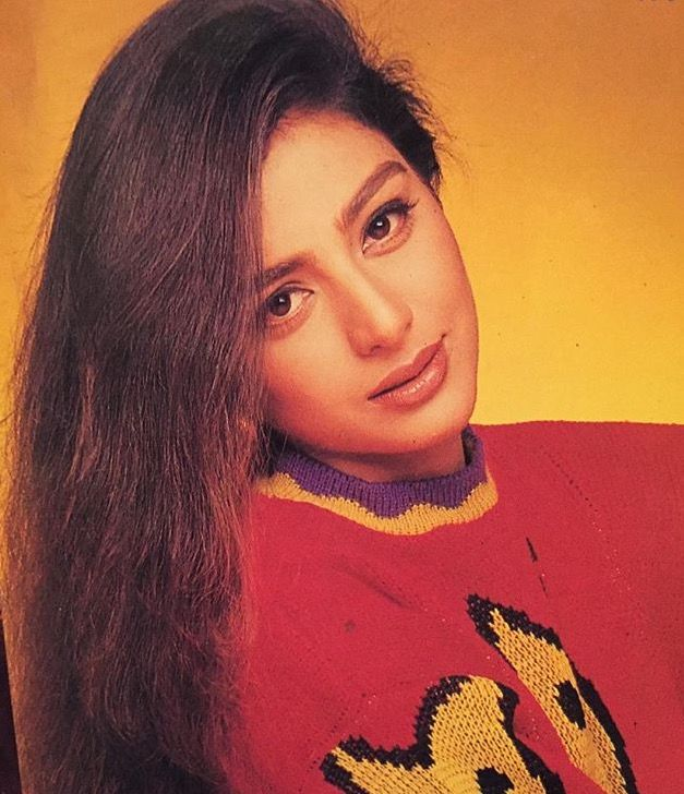 Young Tabu | Beautiful indian actress, Most beautiful indian actress,  Bollywood celebrities