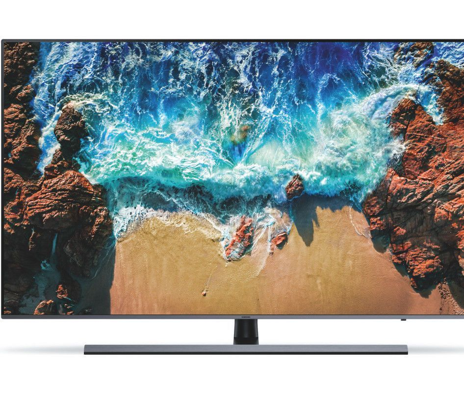 Untidy Smart Tv Pictures Tvtower Smarttvsamsung With Images Smart Tv Led Tv Samsung