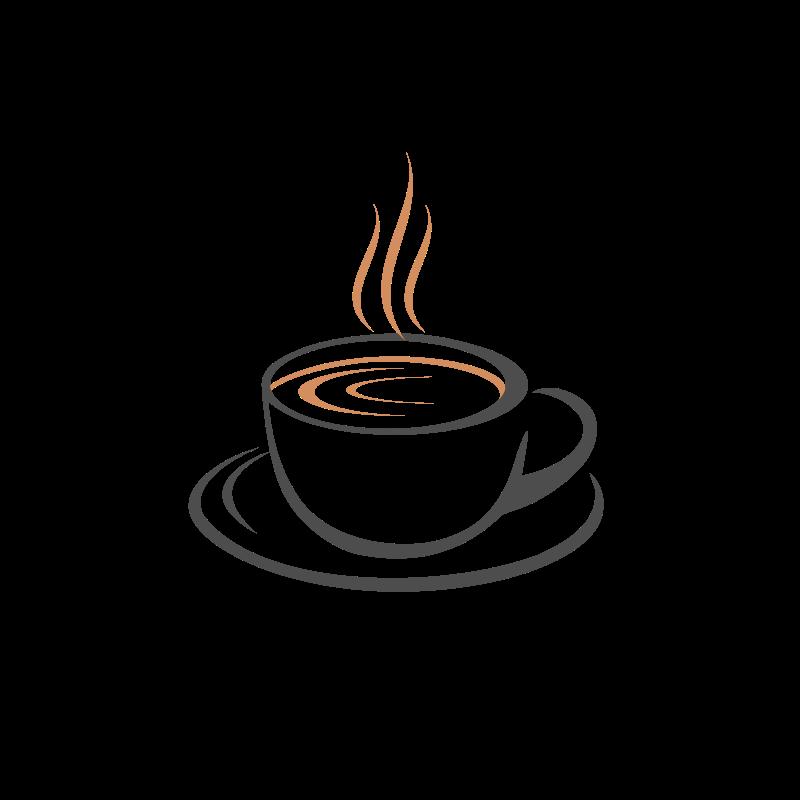 Seasonal Coffee Kopi Pecinta Kopi