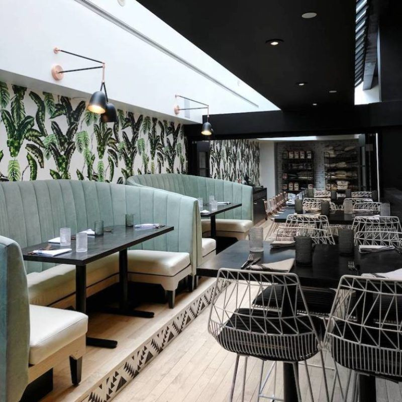 Related image favorite places spaces restaurant
