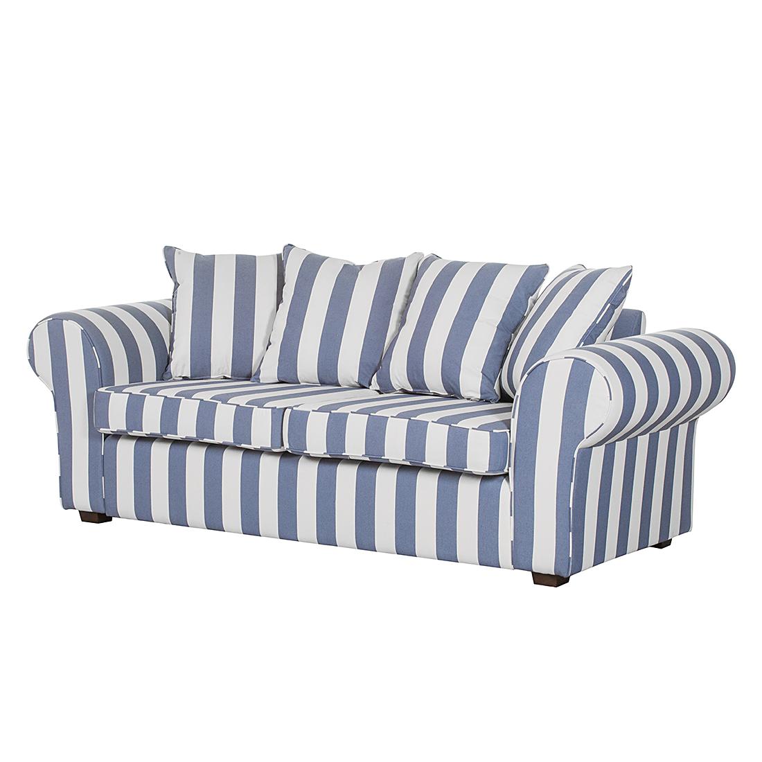 3 Sitzer Einzelsofa Von Jack Alice Home24 Couch Furniture Home Decor
