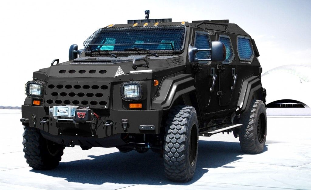The Tank Suv From Fast Five A Detailed Look Vehicles Armored Vehicles Trucks