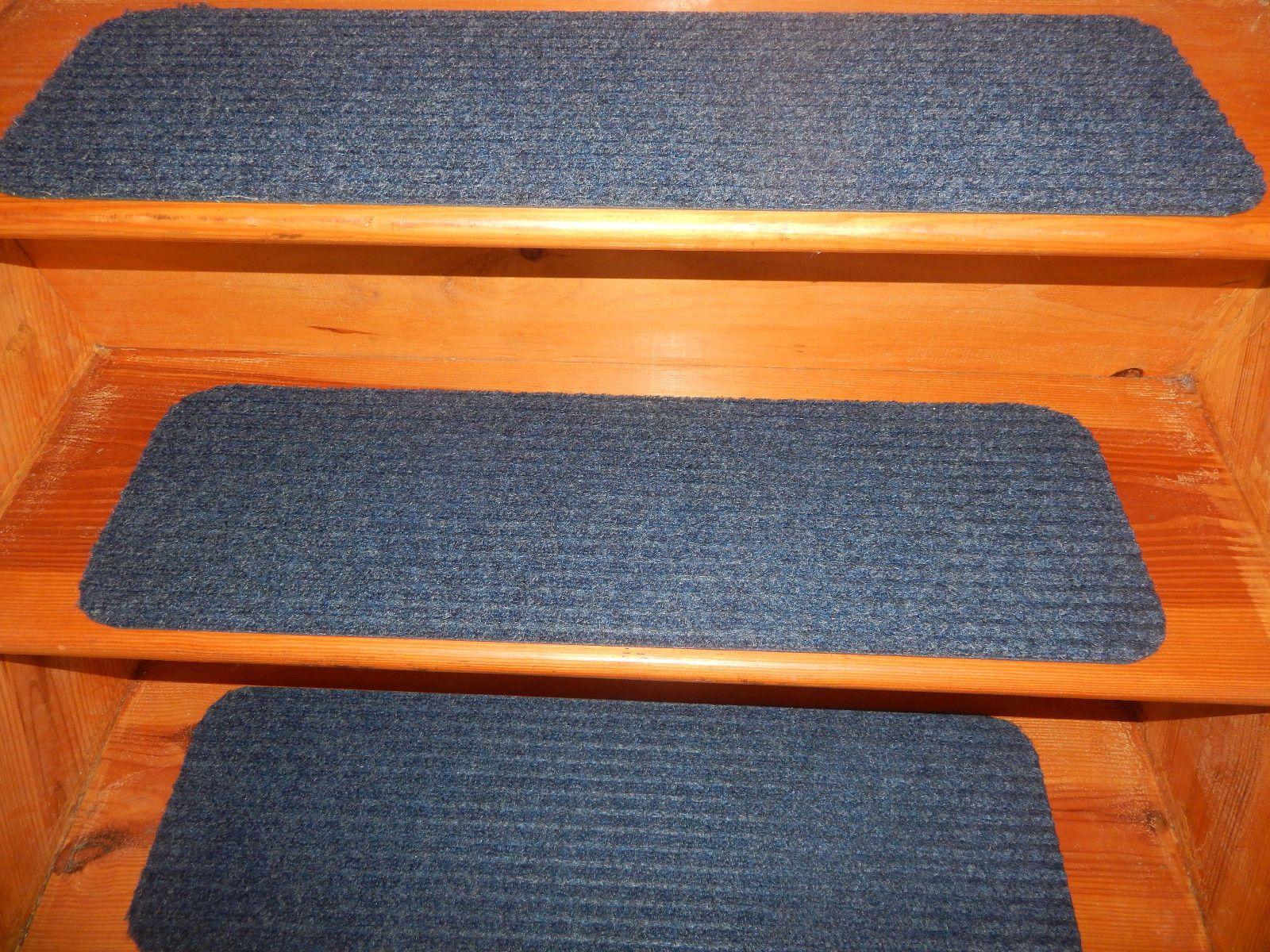 Best Stair Treads 175517 100 Flexible Vinyl Outdoor Indoor 400 x 300