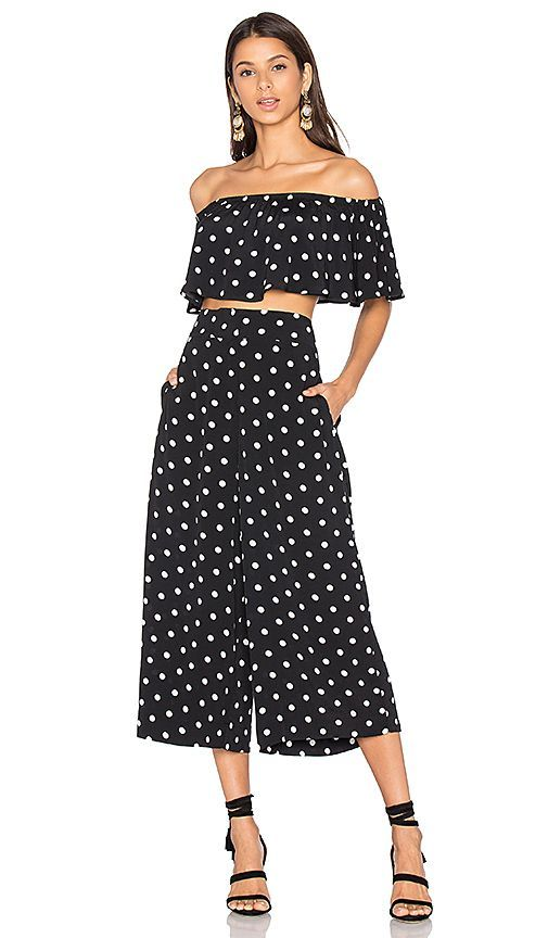 32df8da9b6d Currently Craving  Statement Separates Sets