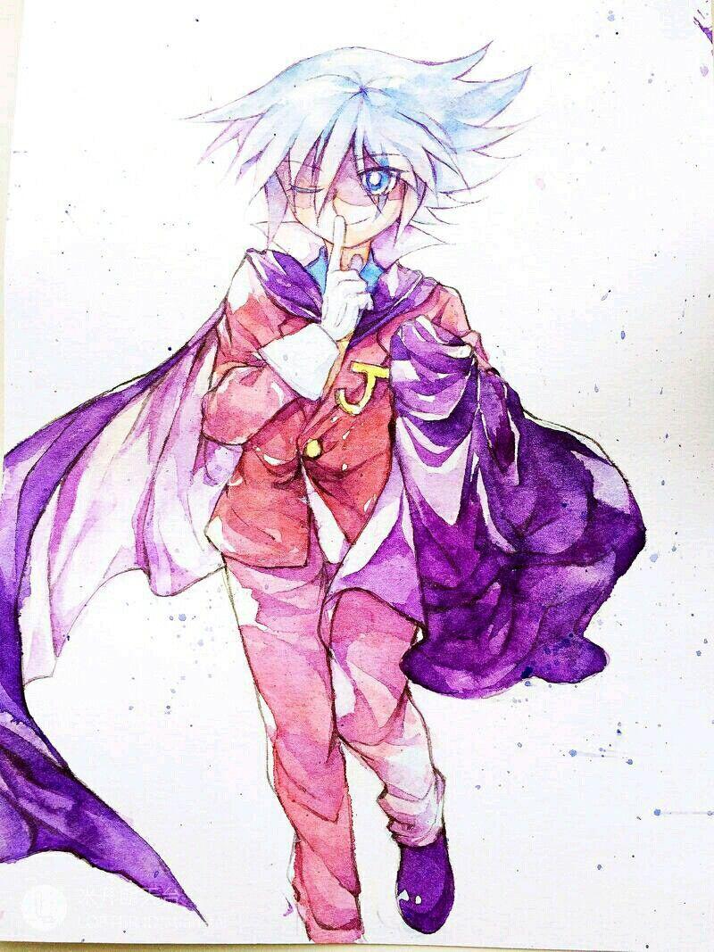 Pin By Kaitou Alice On Kaitou Joker Joker Humanoid Sketch Anime Anime kaitou joker wallpaper