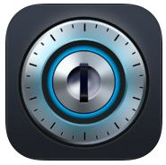 OneKey Pro Password Manager for the iPhone / iPod Touch / iPad for FREE