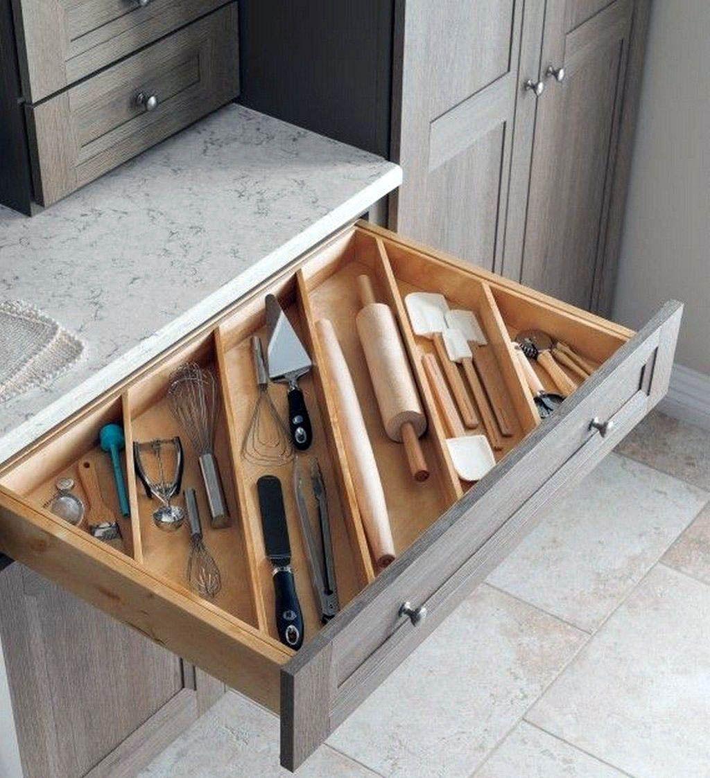 Low Budget Kitchen Cabinets: Stunning Low-budget Kitchen Storage Cabinets Edmonton You