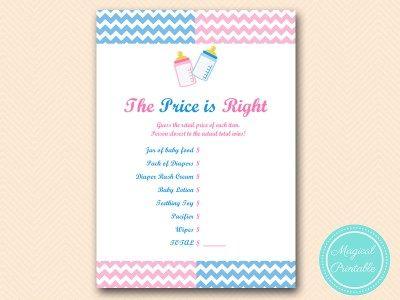 price-is-right #babyshowerideas4u #birthdayparty  #babyshowerdecorations  #bridalshower  #bridalshowerideas #babyshowergames #bridalshowergame  #bridalshowerfavors  #bridalshowercakes  #babyshowerfavors  #babyshowercakes