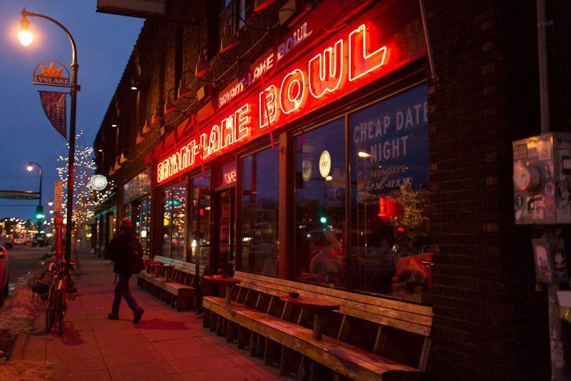 Restaurant Gift Card Deals Minneapolis 2021