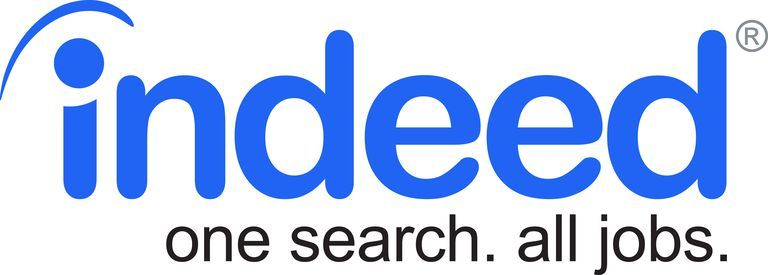 Click link to view job hunting job portal job search