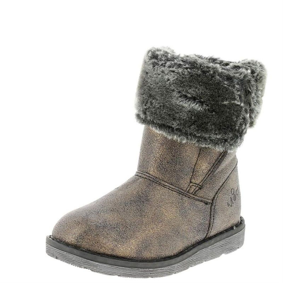 uggs fille 30