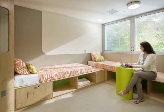 Childrens Room Furniture Philadelphia