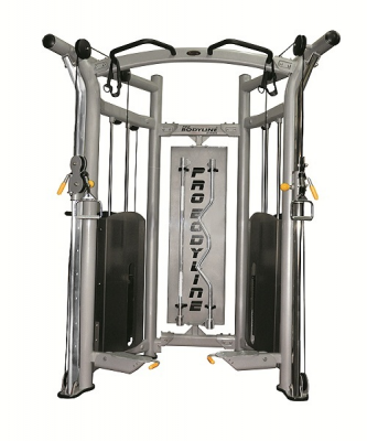 c53e6ff5dfb9a Buy Royal - Functional Trainer at low price Fitness Equipment