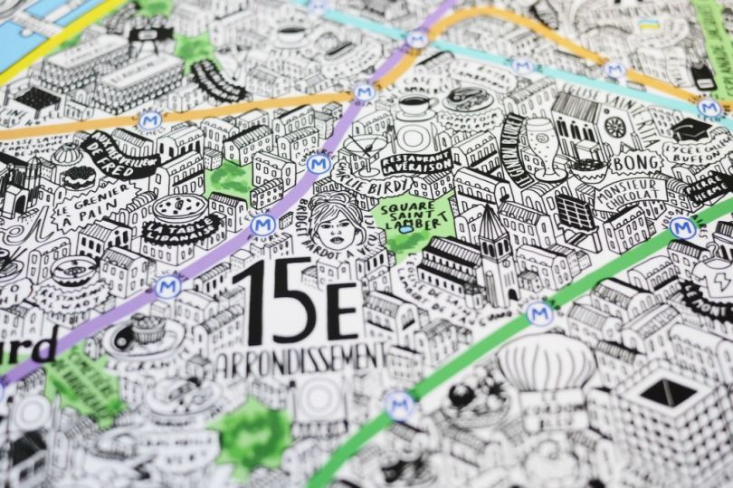 carte-paris-dessin-main-06-1024x682