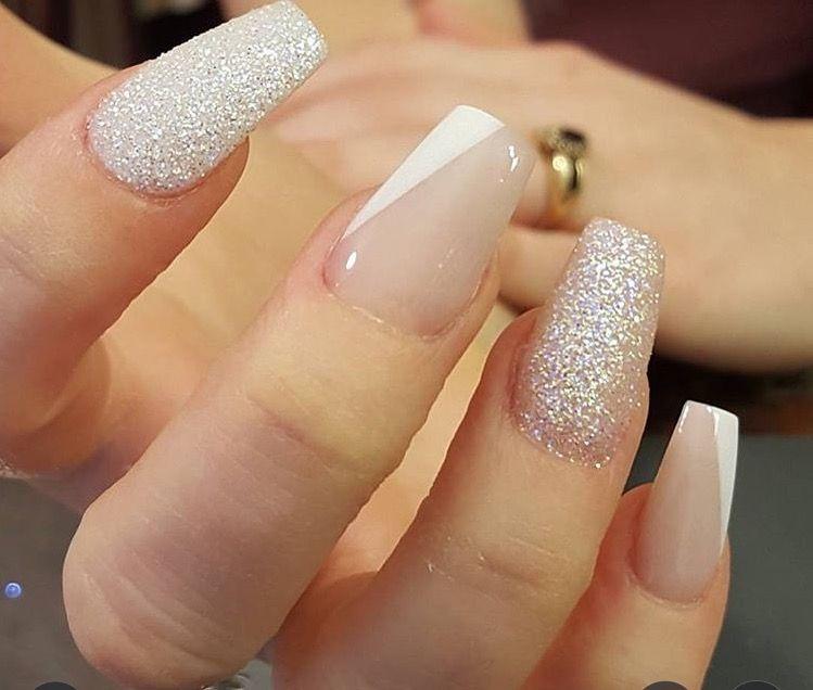 Pin by Eveline on اظافر | Pinterest | Nail nail, Manicure and Nail stuff