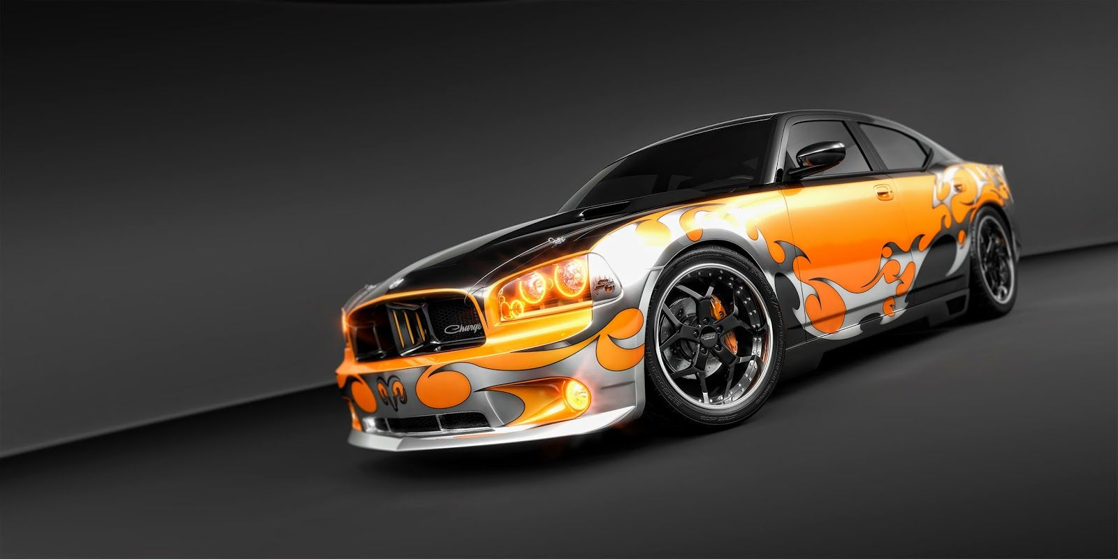Car Paint Design Ideas view photo gallery Cars