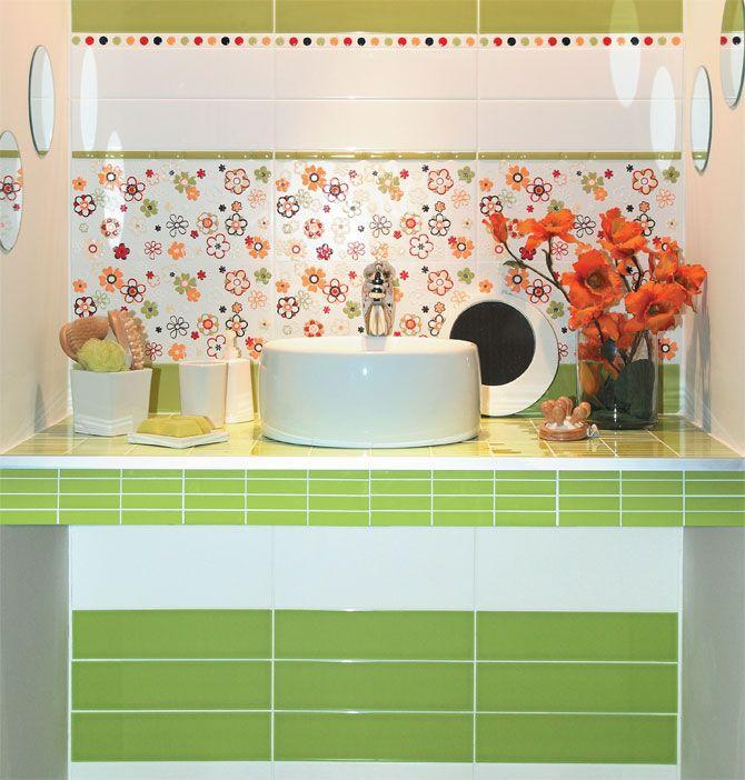 imso italy mosaique carrelages cuisine faience cuisine revetements cuisine mural cuisine. Black Bedroom Furniture Sets. Home Design Ideas