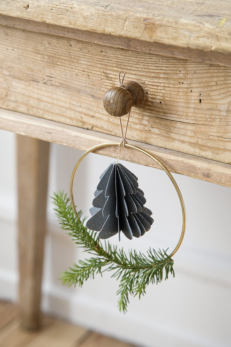 Anna and Clara's DIY catalogue - Søstrene Grene #seasonsoftheyear