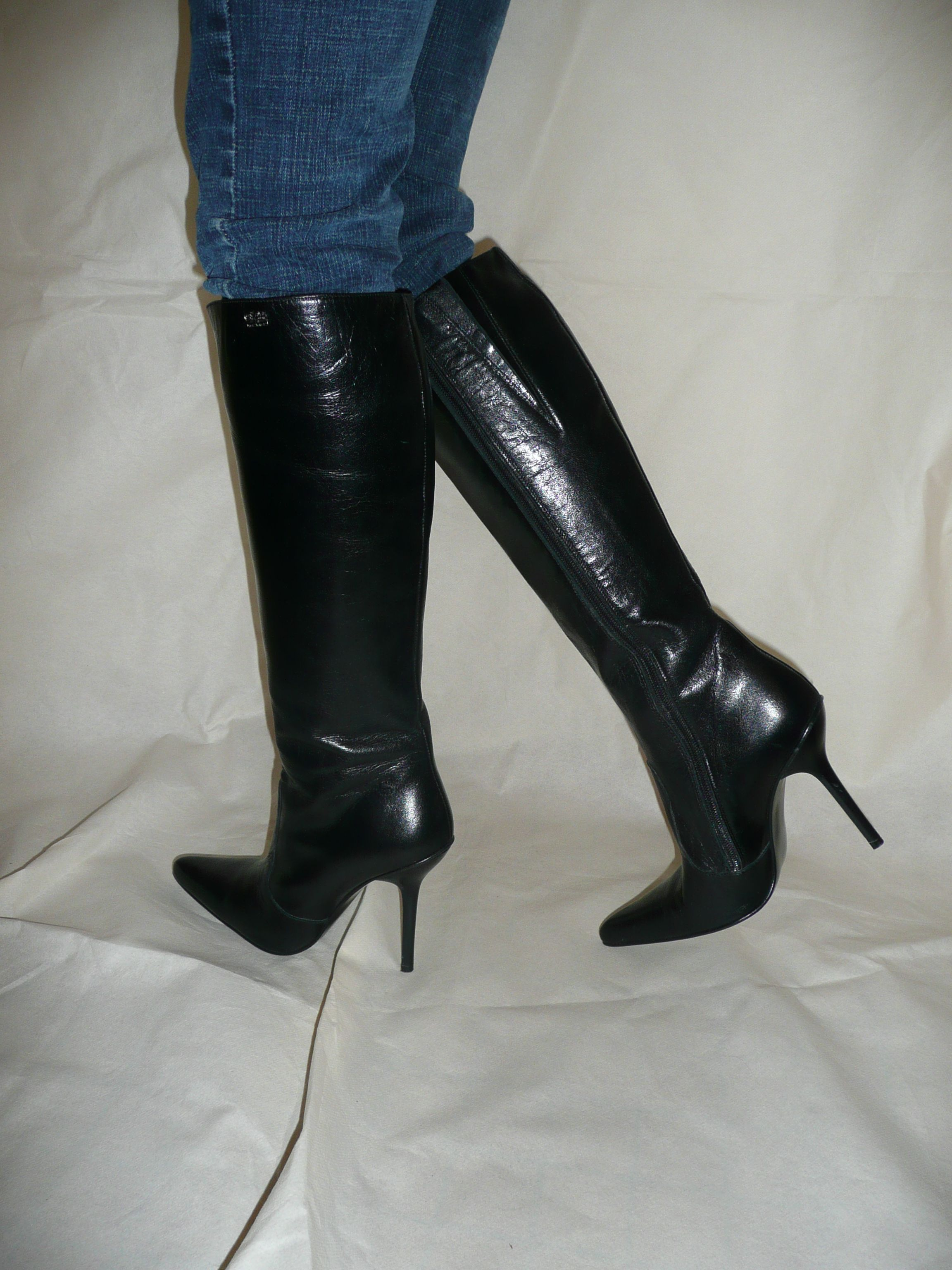 c104d1384eeb13 Image result for 11480 Buffalo Boots