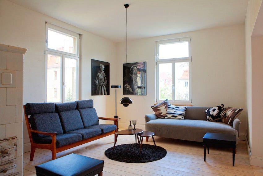 Designwe.love — Home Wohnungsplanung, Wohnung, Haus