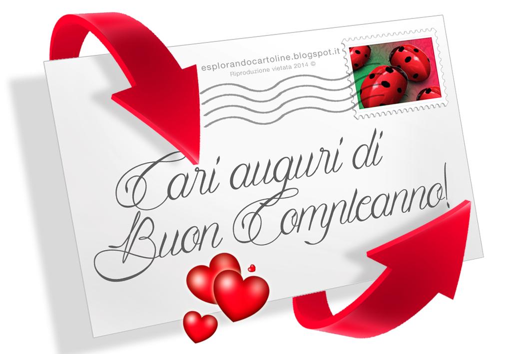 Cartoline per tutti i gusti sfondi desktop wathsapp e for Cartoline per auguri