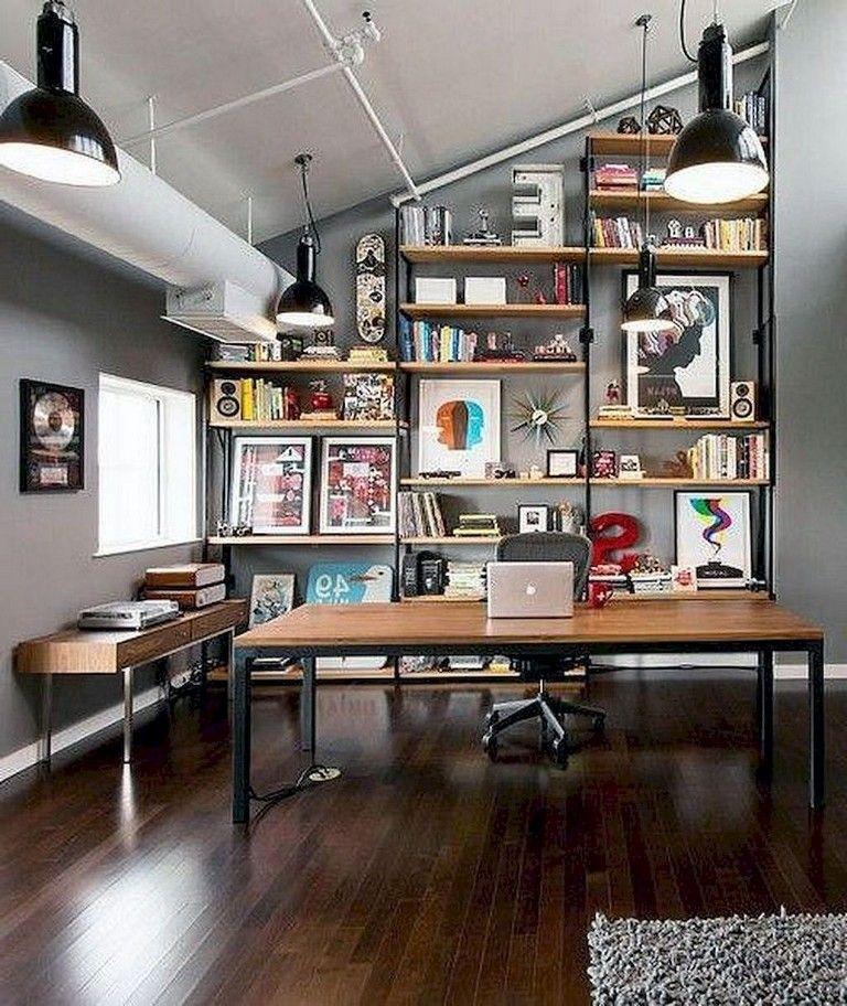 #modern Office Interior Design Concepts #office Interior