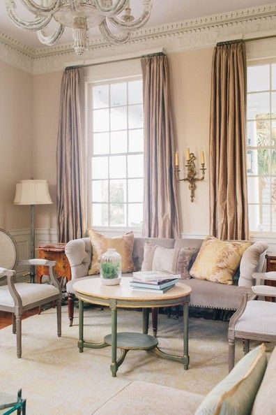 Where To Stay Travel Pinterest Living Room Home And Room