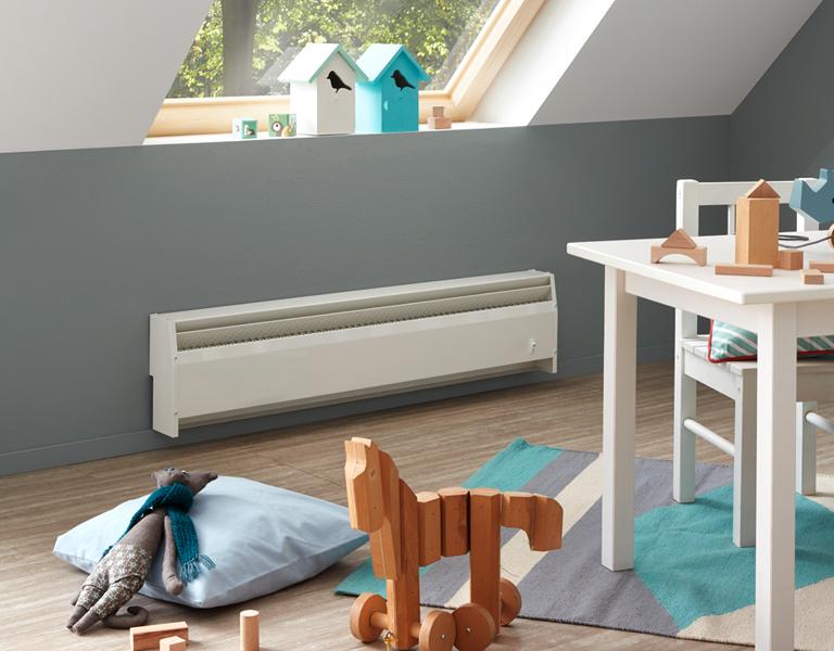Fussleistenheizung Elektrisch Kaufen Wibo Toddler Bed Home Decor Decor