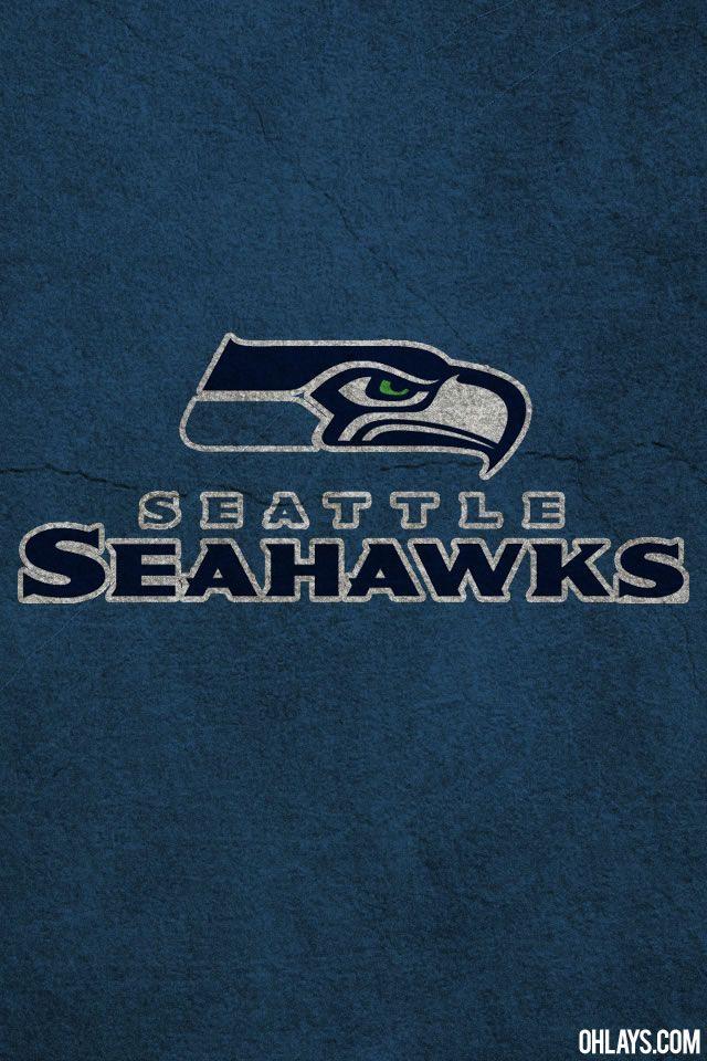 Seahawks Wallpaper - Wallpaper Sun