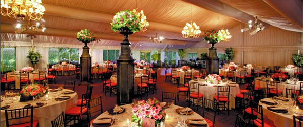 Park Avenue Club Florham Nj The Perfect Place For Day