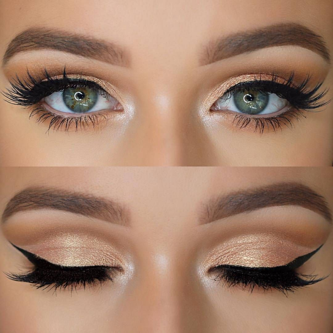 See this Instagram photo by @houseoflashes • 2,360 likes