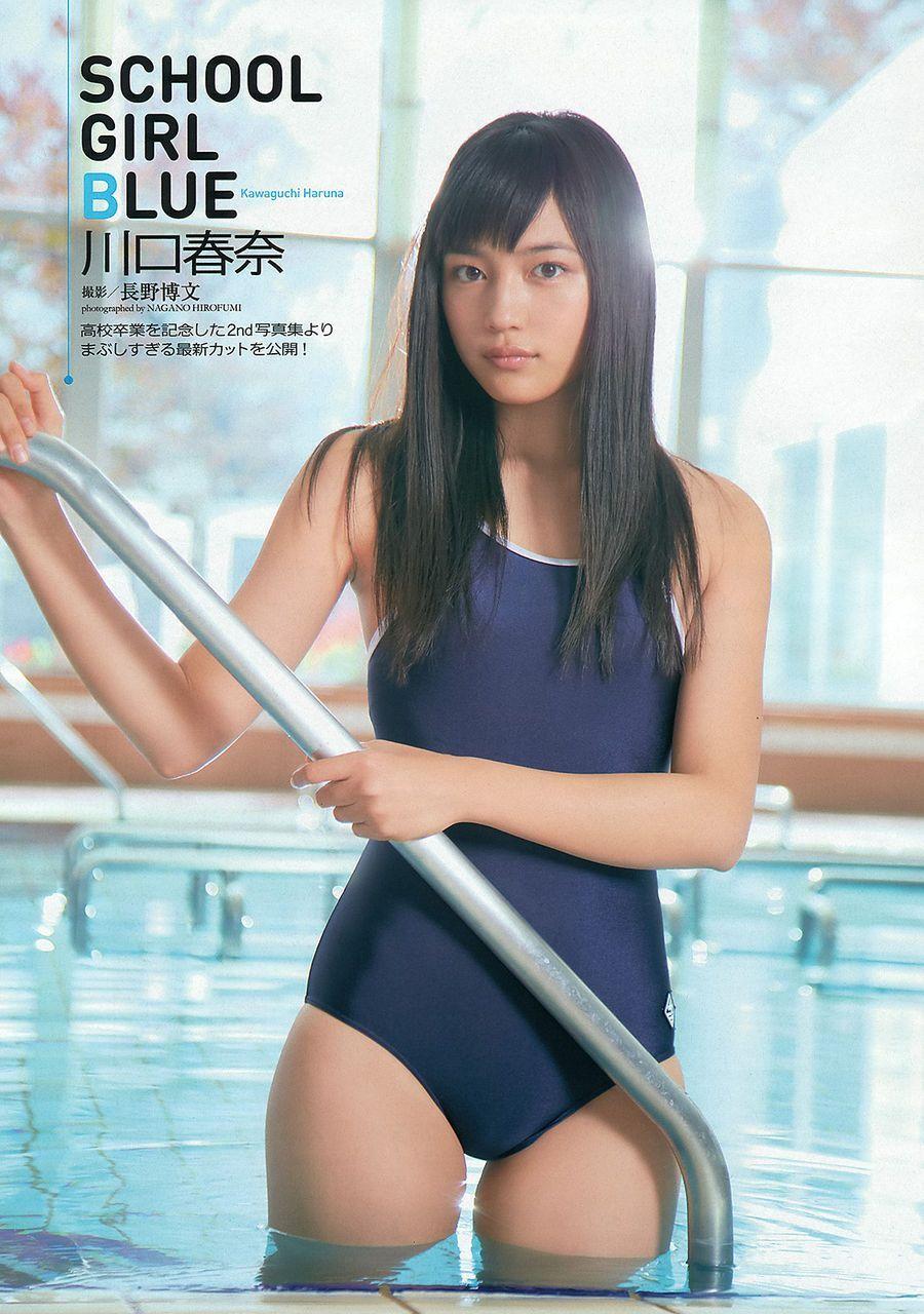 peta2.jp 過去の少女 裸