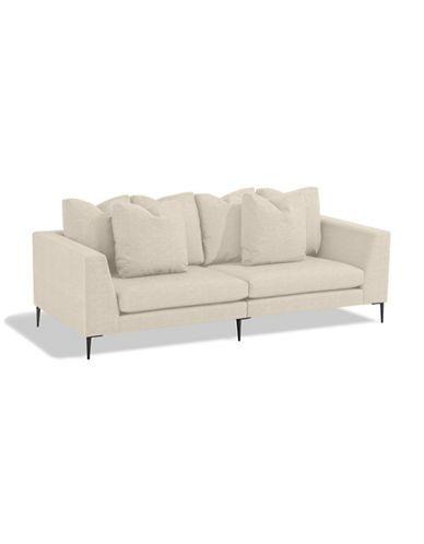 Brands | Sofas | Amsterdam Sectional Sofa | Hudsonu0027s Bay