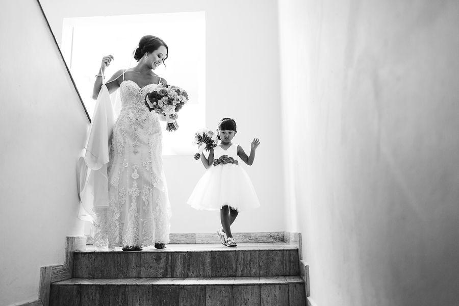 Jonathan Cossu Photographer for www.adrianaweddings.com, Mexico wedding