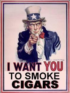 Cigars!!