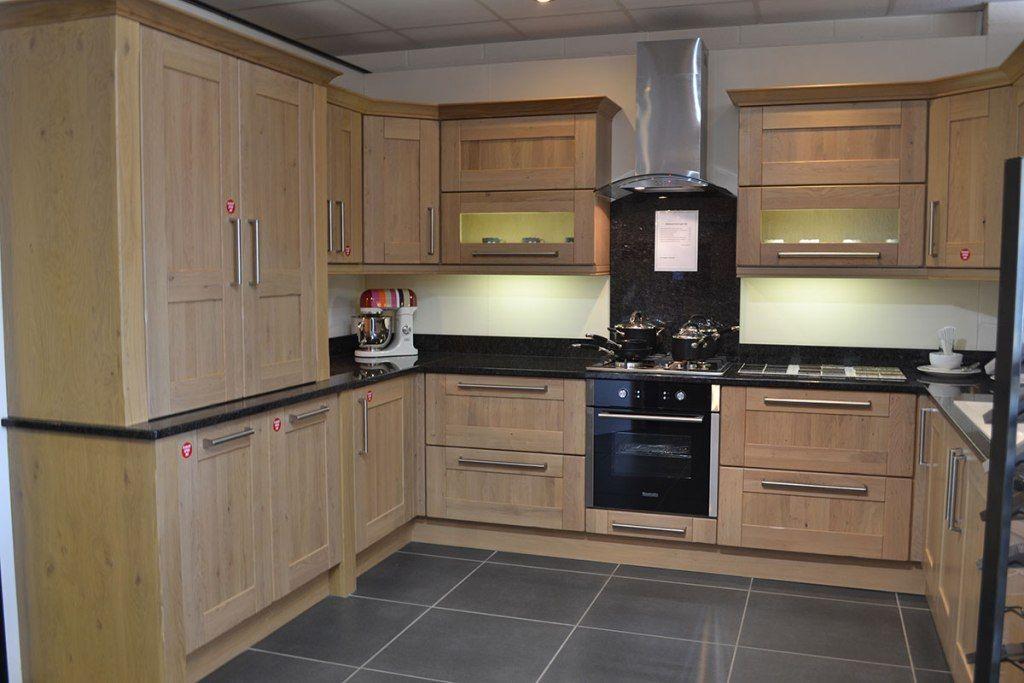 Hgtv Topics Kitchen Small Space Index | Hgtv kitchens ...