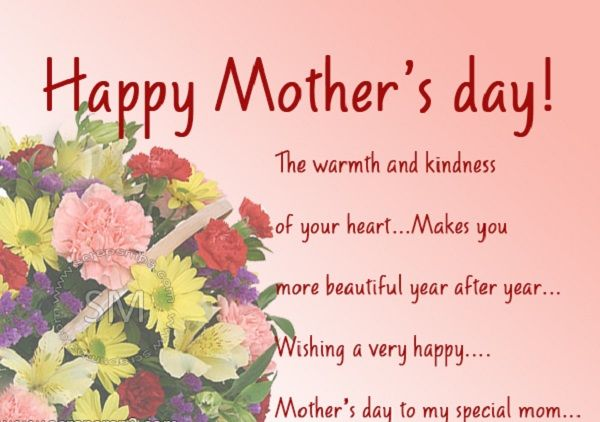 Happy Mothers Day Images Greetings Cards Wishes Quotes Http Www Techoxe Com 20 Happy Mothers Day Messages Happy Mother Day Quotes Happy Mothers Day Wishes