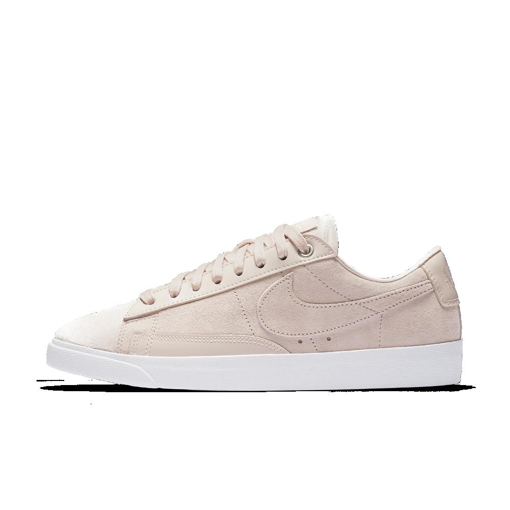 best service 0e929 3ed2d Nike Blazer Low LX Women's Shoe Size   Products   Fashion ...