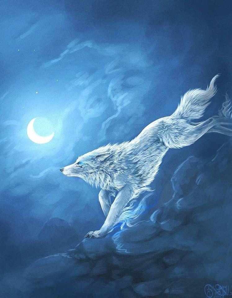 Epingle Par Geek Wolf Sur Wolves Werewolves Dessin De Loup Art Des Animaux Sauvages Dessin De Loups