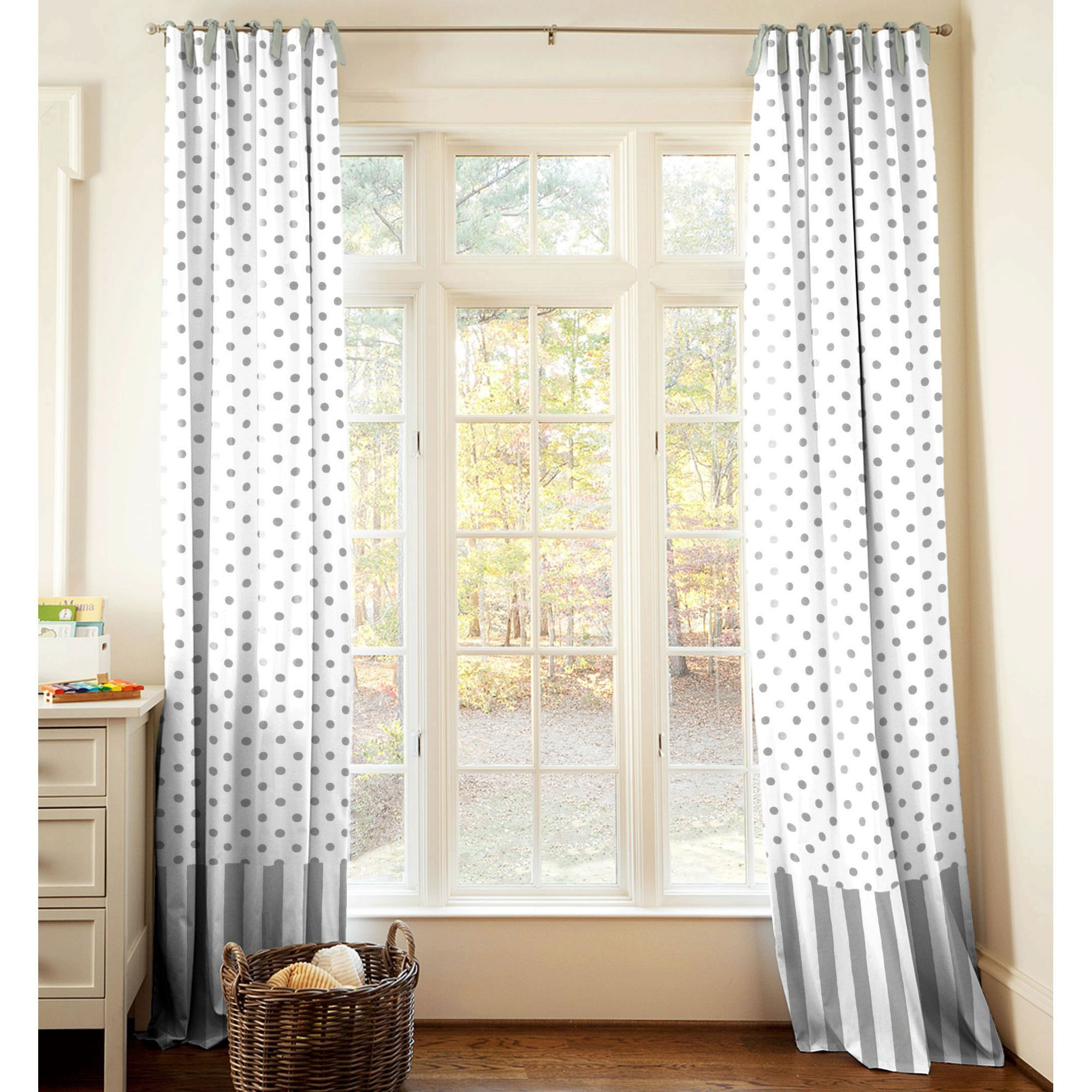 patio ideas and for full coverings curtains concept window newest you wide drapes glass inches doors treatments home panels of white sliding picture grommet windowngs mobile can wideextra decorations drapery extra cover amazing drapeswide size best curtain door image blackout width fantastic street
