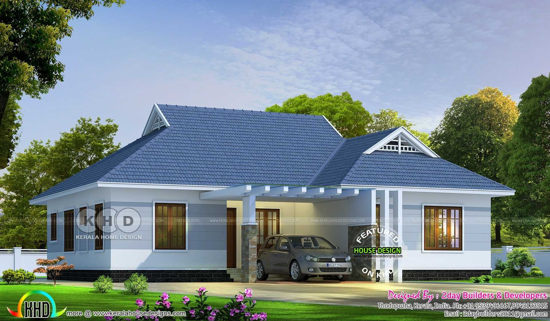 Colonial Farmhouse Porch Best Of Colonial Farmhouse Porch House Plans With Porches Lovely Baby Nurs Kerala House Design Colonial House House Outside Design